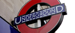 good links to London underground