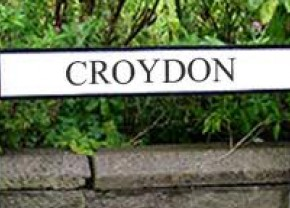 Croydon  extended stay apartments
