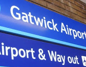 Gatwick Airport short let and extended stay apartments